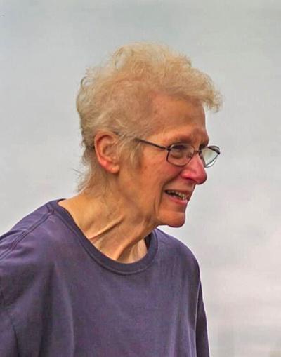 Kathleen Rae Hofstede