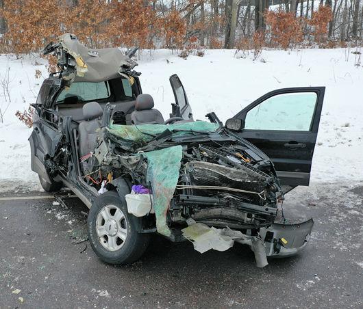 SUV_crash