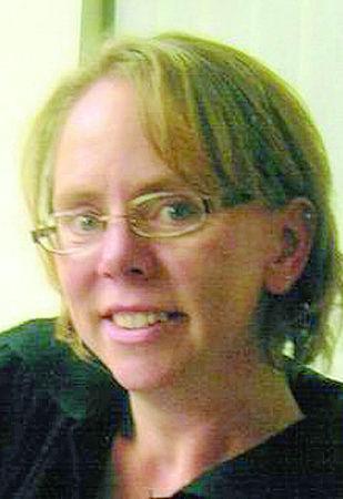 Stacy Witkowski