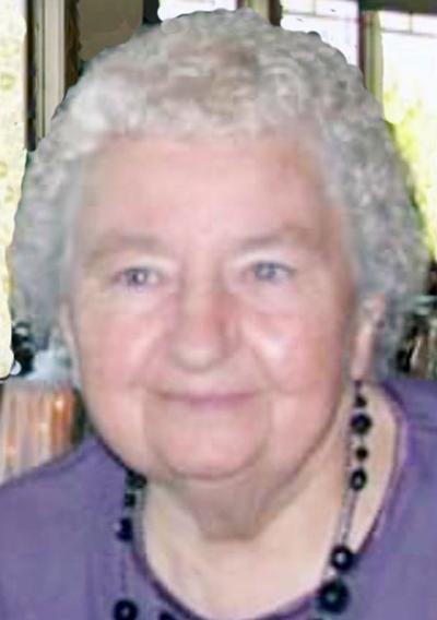 Ramona North