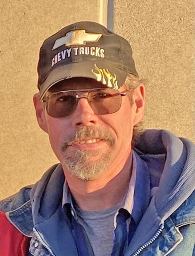 John W. Wachs Jr.