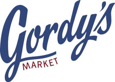 Gordys_logo