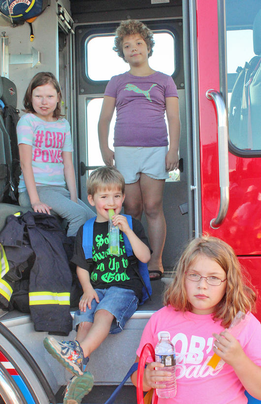 NNO_fire_truck