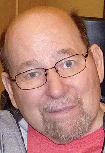 Robert E. (Bob) Olson