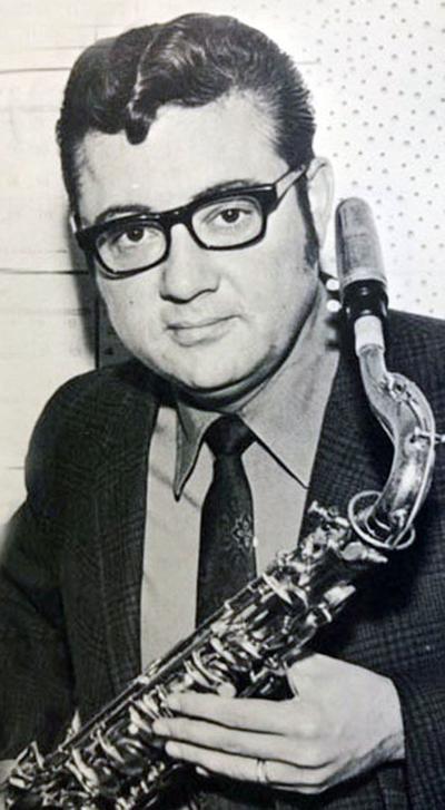 James C. Borgaro