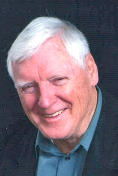 Glenn Roger Nichols