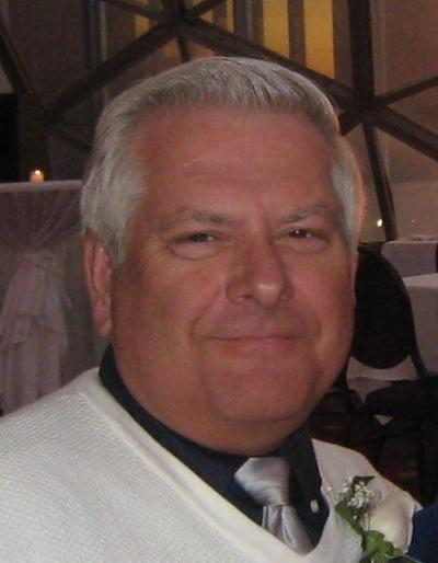 Ardell E. Bauman