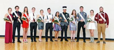 Homecoming_court_2019
