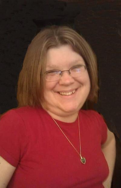 Amanda J. Olson