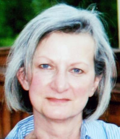 Ann Marie (Schultz) Heerey