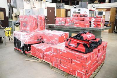Milwaukee_tools_donation