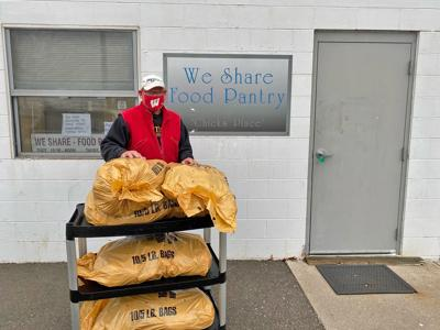 Food_pantry_donation