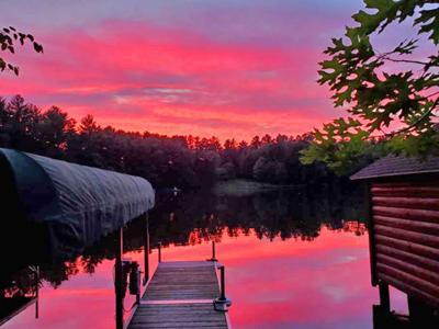 Sunset_photo