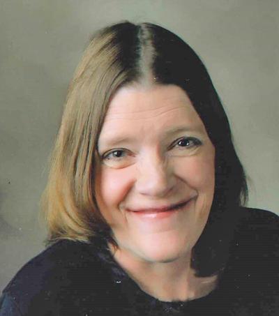 Cheryl Ann Curtis