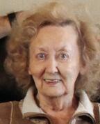 Anita J. Krout
