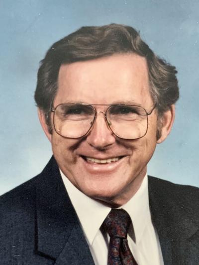 Howard K. Lindsay