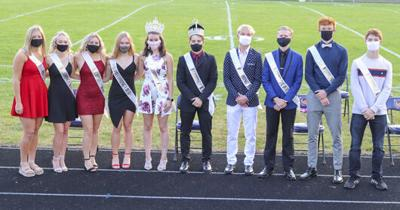 Homecoming_Court_2020