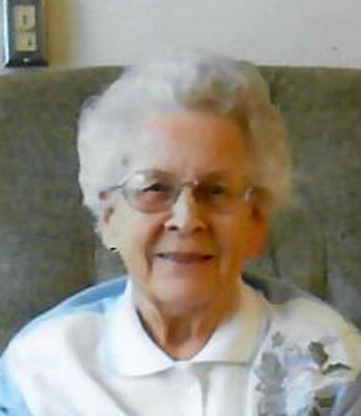 Lois L. North