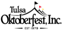 Linde Oktoberfest in Tulsa cancelled due to COVID-19 concerns