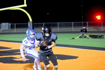 FOOTBALL: Alex outlasts Southwest Covenant at home ...