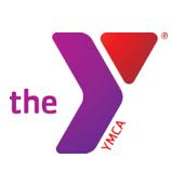 Chickasha YMCA