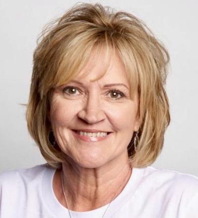 Kelly Wilkerson