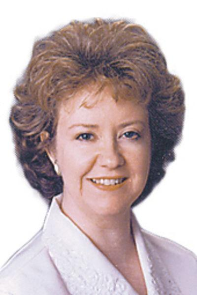 Three Forks History: Can-do attitude inspired by Oklahoma woman