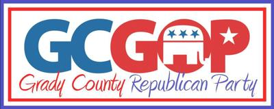 SQ 802 to be discussed at Grady County Republican Party meeting
