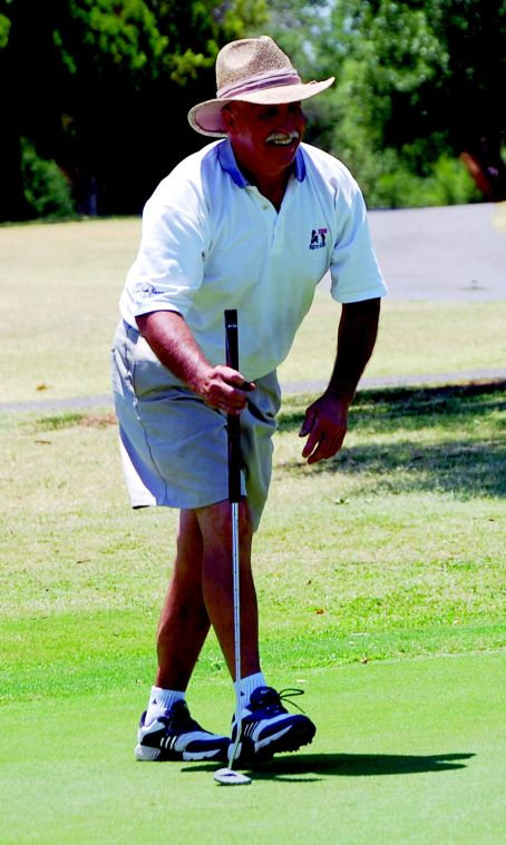 Jack Tully golfer.jpg