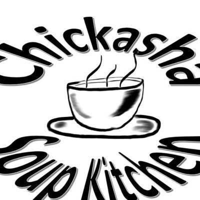Chickasha Soup Kitchen seeking dash of volunteers, donations