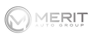 Merit Auto Group