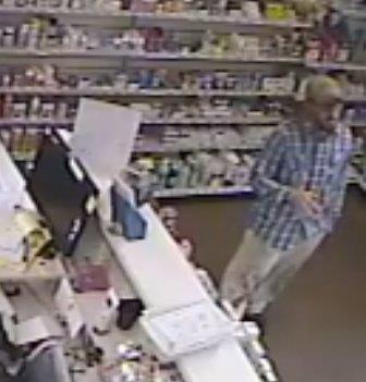 10-1 Pharmacy robbery-Photo2.jpg