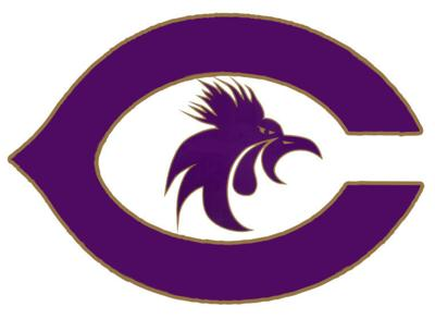 Chickasha Board of Education reaches separation agreement with superintendent