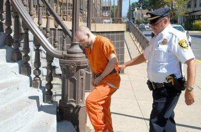 Craigslist Norman Ok >> Craigslist Killers Plead Guilty Avoid Death Penalty News