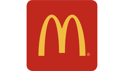 McDonald's to require face coverings Aug. 1