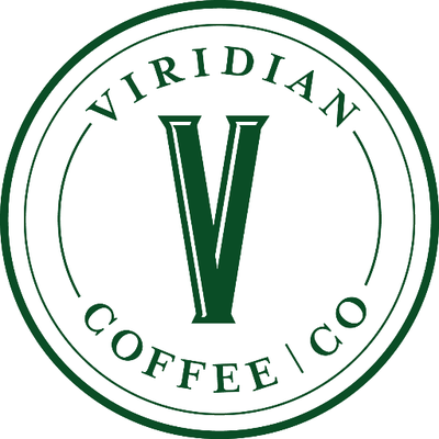Viridian Coffee plans still brewing for Chickasha