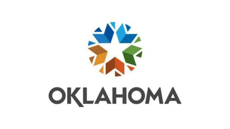 Canadian company served as facilitator for Oklahoma branding
