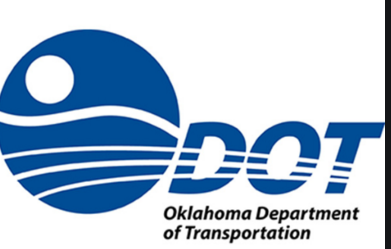 I-35 narrows to one lane in Purcell in McClain County Wednesday night, Thursday night