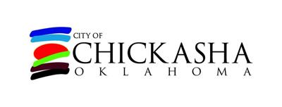 City of Chickasha