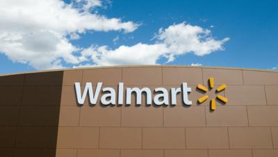 Walmart reduces hours again, introduce item limitations and senior shopping hour