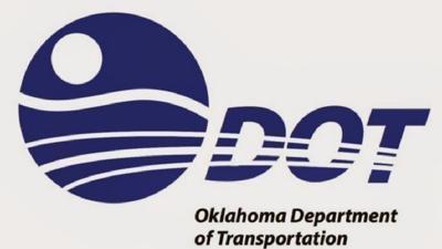 ODOT: Main St. road closure in Minco Sept. 6