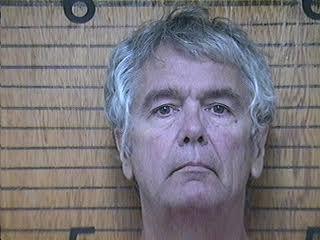 Grady county sheriff sex offenders oklahoma