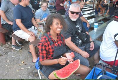 Watermelon Festival slated for Aug. 10