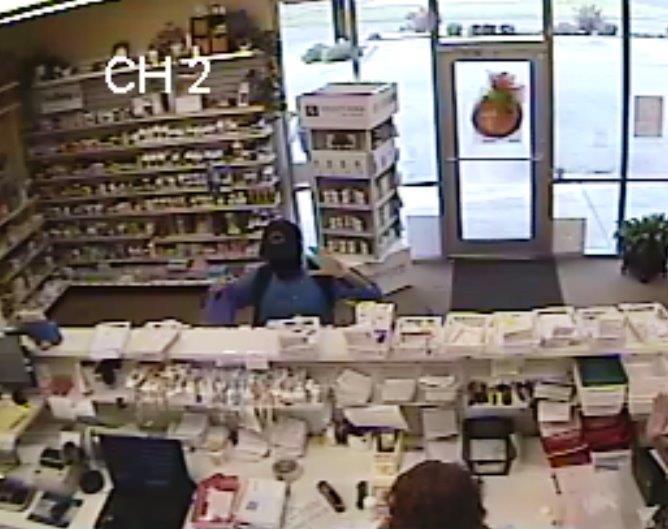 10-1 Pharmacy robbery-Photo1.jpg