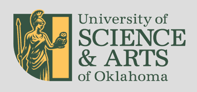 Science and Arts