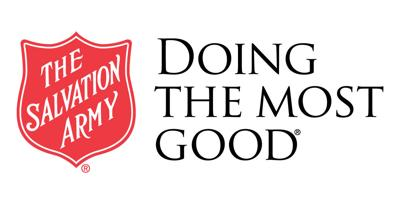 Salvation Army seeks to provide 'Pathways of Hope' to families in need