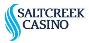 SaltCreek Casino hosts Bedlam-themed blood drive with OBI on Sept. 27