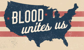 Upcoming blood drives to give donors vouchers for summer fun