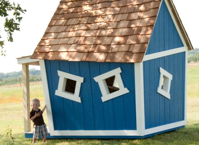 7-30 CASA playhouse.jpg