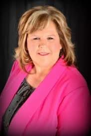 Jill Locke